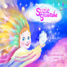 Suzie Snowflake by Crystaline Rose