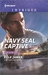 Navy SEAL Captive (SEAL of My Own #2)