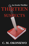 Thirteen Suspects