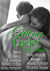 Getting Lucky (Anthology)