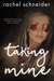 Taking Mine (Breaking Habits #1)