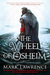 The Wheel of Osheim (The Red Queen's War, #3)