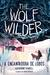 The Wolf Wilder - A Encantadora de Lobos
