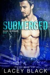 Submerged (Bound Together #1)