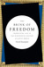 The Brink of Freedom: Impro...