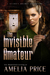 The Invisible Amateur