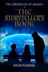 The Storyteller's Book by Kevin  Fleming