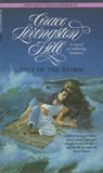 Out of the Storm by Grace Livingston Hill