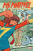Ms. Marvel, #2: Super Famous, Part 2