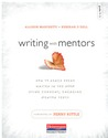 Writing with Mentors: