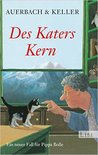 Des Katers Kern (Pippa Bolle, #6)
