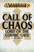 Lord of the Cosmic Gate