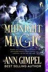 Midnight Magic: Paranormal Romance