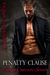 Penalty Clause (Risque Contracts, #1)