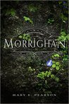 Morrighan (The Remnant Chronicles, #0.5)