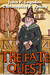 The Fate Quest by John P. Logsdon