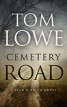 Cemetery Road (Sean O'Brien #7)