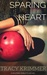 Sparing the Heart (Pastime Pursuits #3)