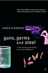 Guns, Germs and S...