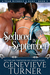 Seduced in September (A Year Without a Duke, #3)