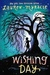 Wishing Day (Wishing, #1)