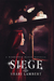 Siege: A Borrowed Magic Novella (Borrowed Magic)