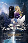 The School for Good and Evil - Sekolah Kebaikan dan Kejahatan