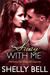 Sway With Me (Inspiring the...