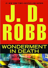 Wonderment in Death (In Death, #41.5)