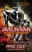 Javelin Rain (Shadow Ops, #5)