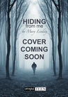 Hide from Me (Haven, #1)