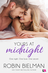 Yours at Midnight