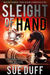 Sleight of Hand: Book Three: The Weir Chronicles