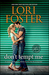 Don't Tempt Me (Guthrie Brothers #1)