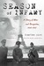 Season of Infamy by Charles Rist
