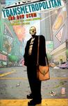 Transmetropolitan, Vol. 4 by Warren Ellis