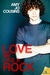 Love Me Like a Rock (Bend or Break #6)
