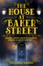 The House at Baker Street by Michelle Birkby