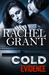 Cold Evidence by Rachel  Grant