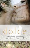 Dolce (Love At Center Court Book 2)
