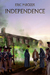 Independence (Maereath: The Fiean Revolution, #1)