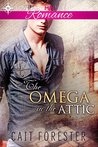 The Omega in the Attic