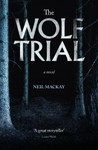 The Wolf Trial