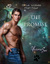 The Promise (Sirius Wolves #4)