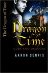 The Dragon of Time: Gods and Dragons