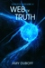 Web of Truth (Cadicle #4)