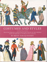 Costumes and Styles