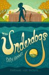 Cover of The Underdogs