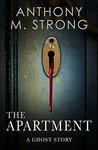 The Apartment: A Ghost Story