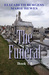 The Funeral: Book 1.5